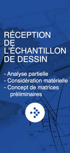 metaux-satellite-fabrication-de-matrices-300×650-001